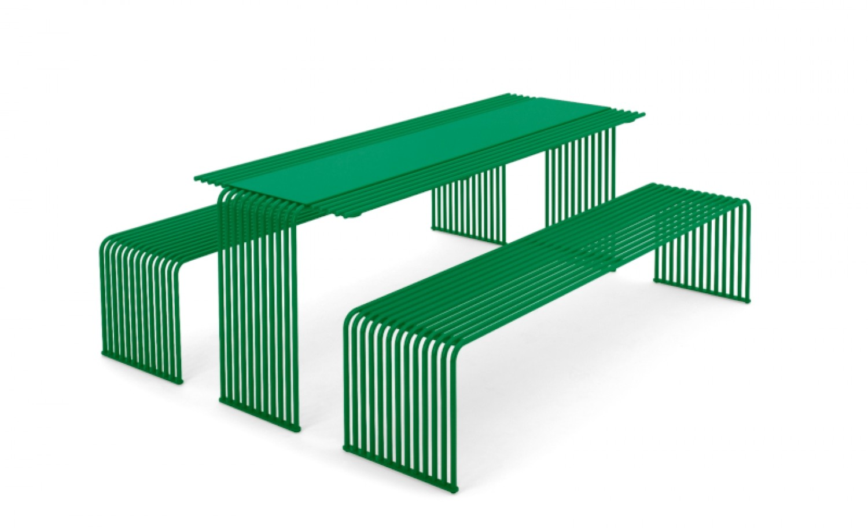 Table ZEROQUINCI.015
