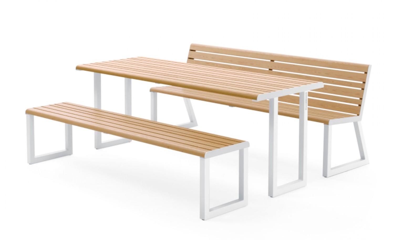 Table VENTIQUATTRORE.H24