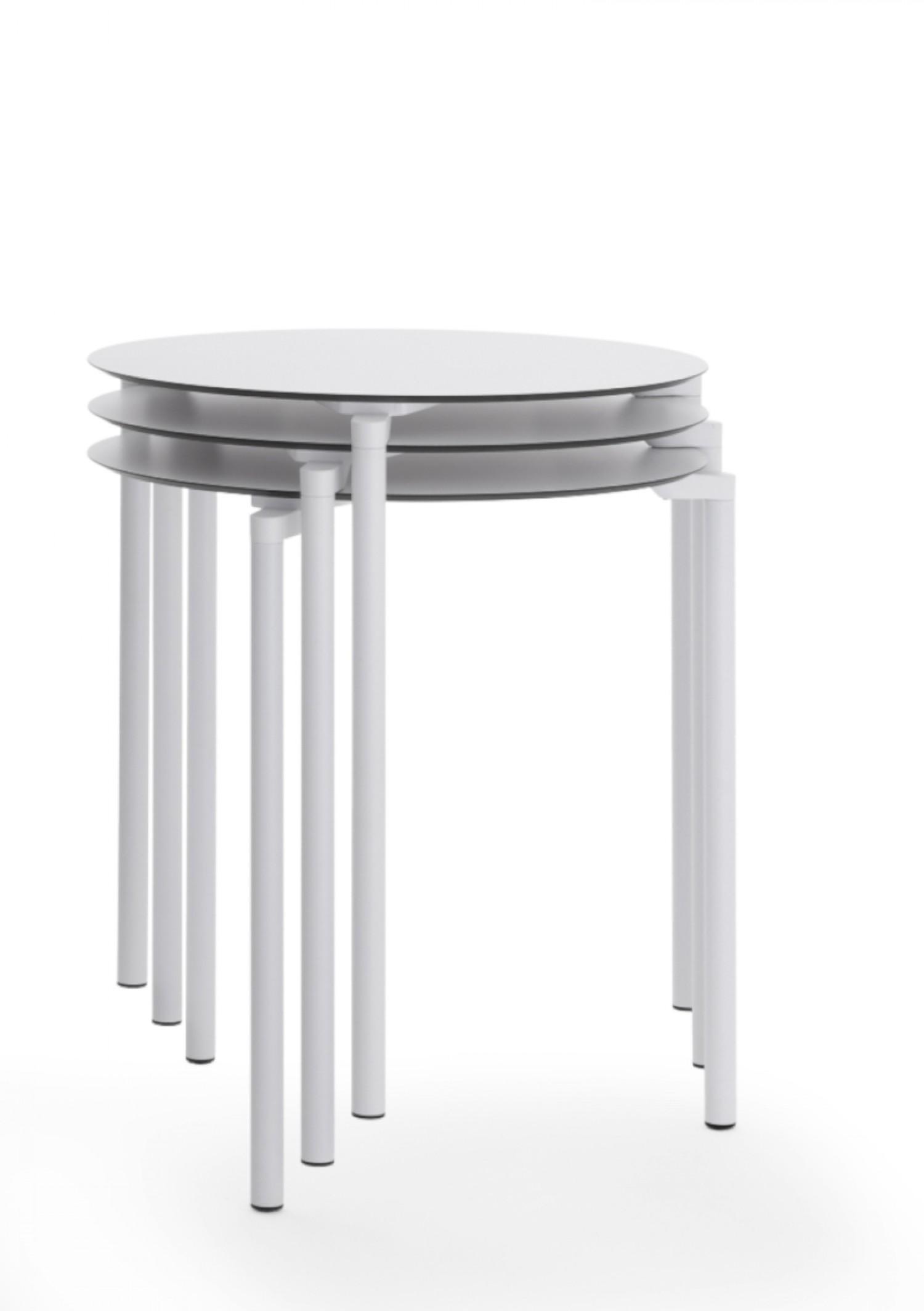 Table LEG.03