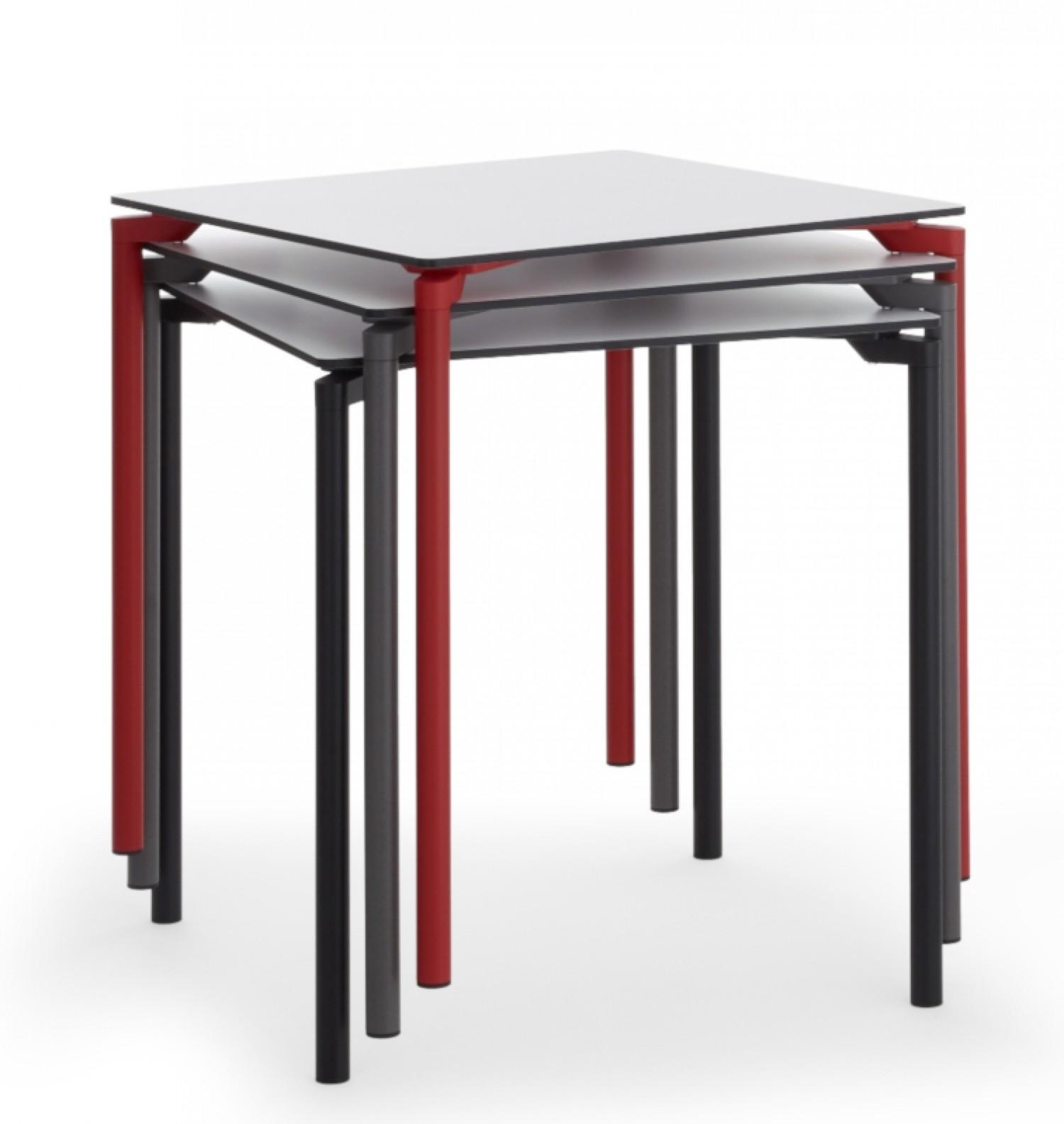 Table LEG.04